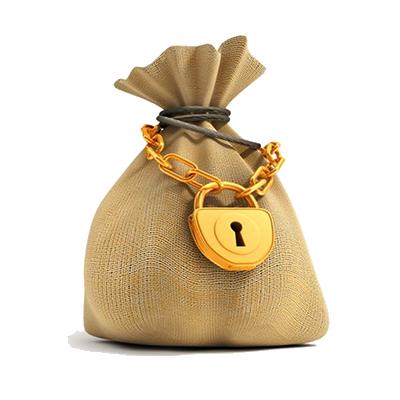 Какие банковские вклады наиболее выгодны для граждан?